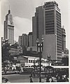 Werner Haberkorn - Vista parcial do Vale do Anhangabaú. São Paulo-SP 14.jpg