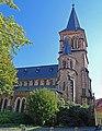 Wernigerode St. Sylvestri 05.jpg