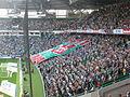 Weserstadion ostkurve 2011.JPG