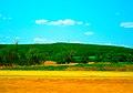 West Blue Mound Tallest Point in Southren Wisconsin - panoramio.jpg