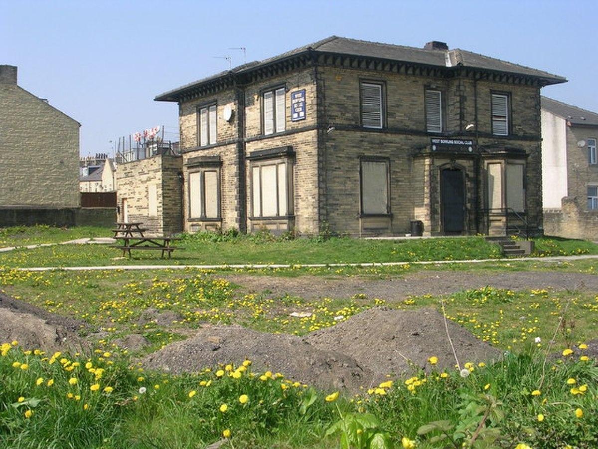 West Bowling Social Club, Bradford.jpg