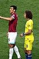 West Ham 0 Chelsea 0 (44904943141).jpg