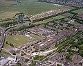 West Jesmond and the Town Moor, 1978 (26166496740).jpg