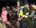 West Midlands Police - Diamond Jubilee Visit (7555588800).jpg