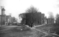 West Monroe Front Street (circa 1900).png