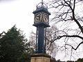 West Park Clock Tower (8061982956).jpg