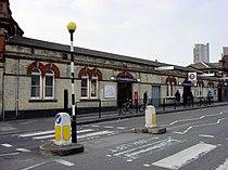 Westbourne Park tube station 1.jpg