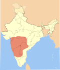 Western-chalukya-empire-map.svg