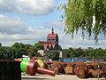 Westerplatte 2766.JPG