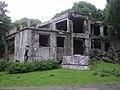 Westerplatte koszary 2.jpg