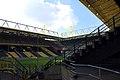 Westfalenstadion-222-.JPG