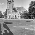Westgevel - Apeldoorn - 20023255 - RCE.jpg
