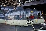 Westland SH-14D Lynx helikopter (3) (45108671965).jpg