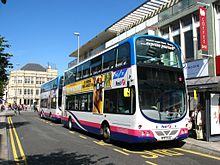 Weston-super-Mare First 37316 37317.jpg