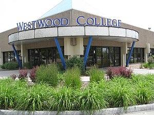 Westwood College - Westwood College Denver North Campus