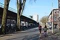 Weteringkade The Hague 2.jpg