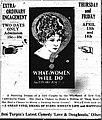 What Women Will Do (1921) - 3.jpg