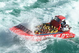Jetboat - Wikipedia