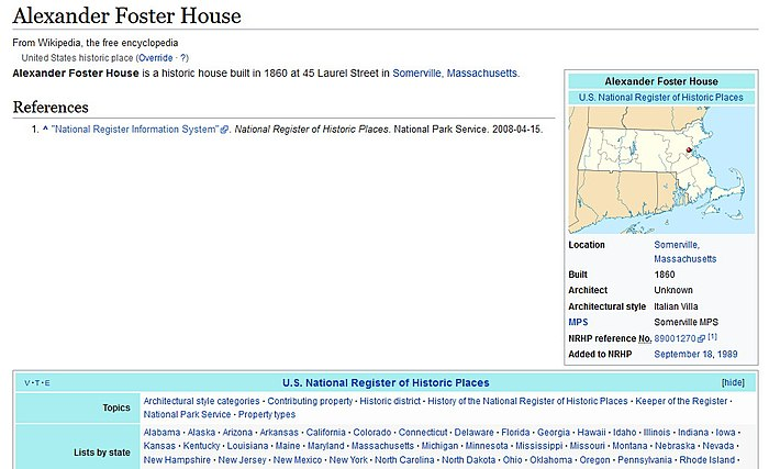 blank wikipedia page template koni polycode co