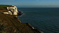 White Cliffs of Dover (6672719643).jpg