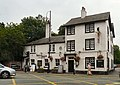 White Hart, Cheadle - geograph.org.uk - 1376526.jpg
