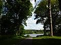 White Loch (6559730575).jpg