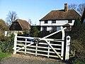 White Locks Farm, Kingston - geograph.org.uk - 363588.jpg