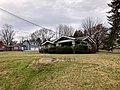 White Oak Street, Franklin, NC (45931118494).jpg