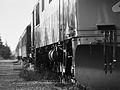 White Pass train (7842859740).jpg