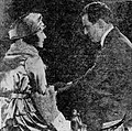 White and Unmarried (1921) - 1.jpg