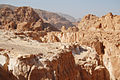White canyon, Sinai.jpg