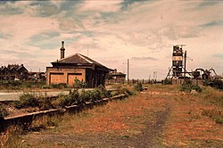Whitstable Harbour railway station (1960s).JPG