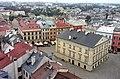 Widok z lotu ptaka na Stare Miasto4.jpg