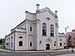 Wielka Synagoga Piotrków Trybunalski.jpg