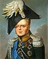 Wielki książę Konstanty Pawłowicz Romanow.jpg