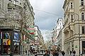 Wien-KärntnerStr.jpg