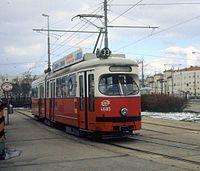 Wien-sl-33-e1-4685-564428.jpg