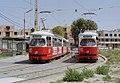 Wien-wiener-stadtwerke-verkehrsbetriebe-wvb-sl-982567.jpg