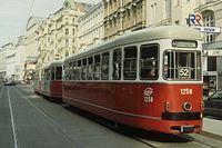 Wien-wvb-sl-52-c3-557748.jpg