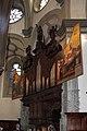 Wien - Wöckherl-Orgel1.JPG