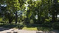 Wien 01 Stadtpark aa.jpg