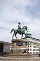 Wien Erzherzog-Albrecht-Denkmal (3498889340).jpg