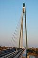 Wien U2 Donaustadtbrücke (5070032682).jpg