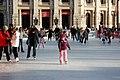 Wien Wiener Eistraum 08 (2310545007).jpg