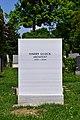 Wiener Zentralfriedhof - Gruppe 40 - Harry Glück.jpg