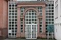 Wiesbaden Stadtschloss Wilhelmbau Seiteneingang.jpg