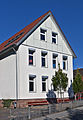 Wiesloch-Schatthausen Grundschule 20101010.jpg