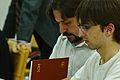 Wiki-workshop in UCU 2014-06-33.jpg