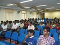 WikiAcademy1 College of Engineering, Guindy 13.JPG