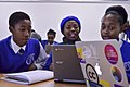 WikiAfrica Schools training African School for Excellence (3).jpg